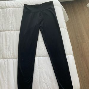 COTTON ON BODY - Active Wear Tights in Black - Sml